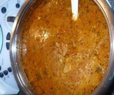 Zupa gyros
