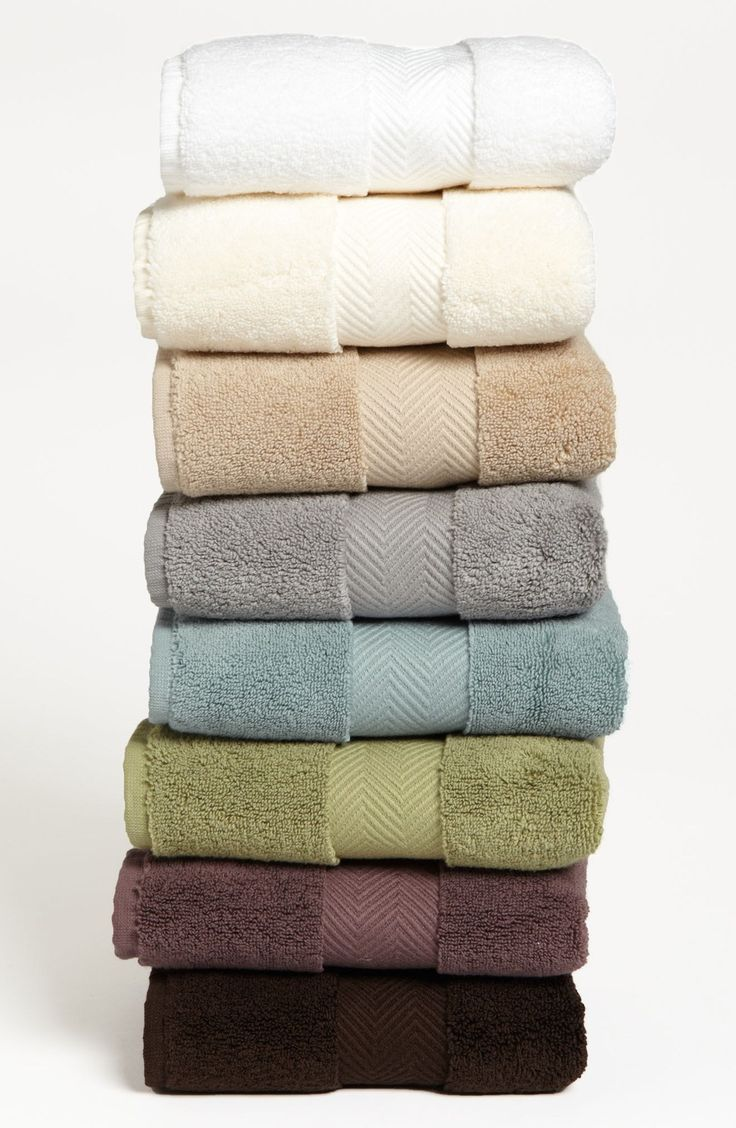 Now this looks comfy!   Hydrocotton Ultra soft Hand Towel