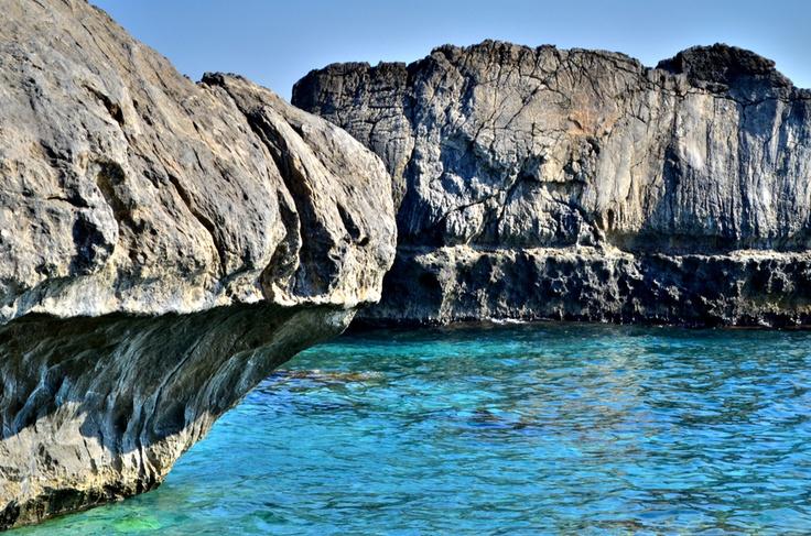 Αμμουδάκι - Ρέθυμνο   Ammoudaki - Rethymno