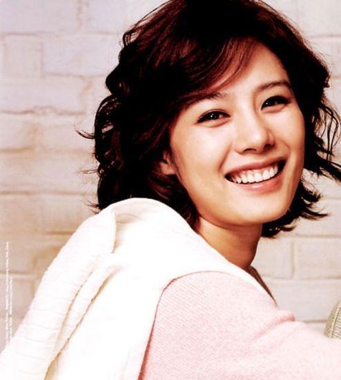 Kim Hyeon-joo (김현주)