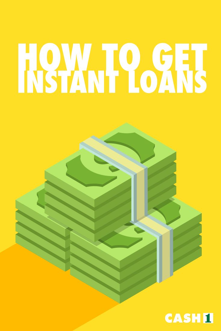 Payday loans near redlands image 3