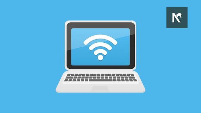 10 Cara Mempercepat Koneksi Internet Internet Aplikasi Smartphone