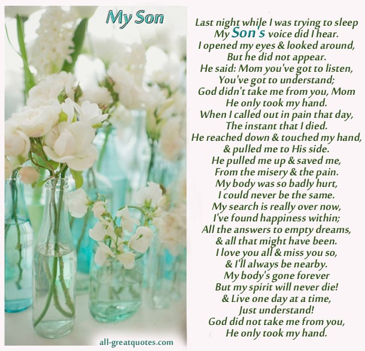 Sad I Miss You Quotes For Friends: 17 Best Ideas About Remembrance Poems On Pinterest