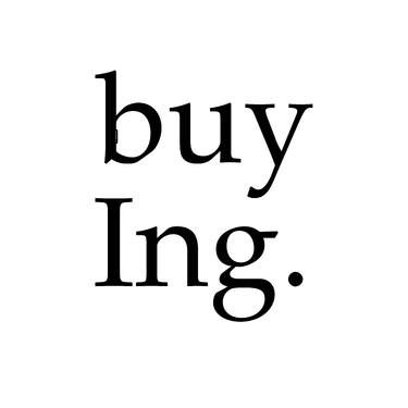 "Saatchi Art Artist Not Normal Art; New Media, ""buy Ing."" #art"