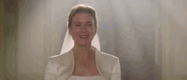 """The First Full """"Bridget Jones's Baby"""" Trailer Is Here And It's Beyond Exciting"""