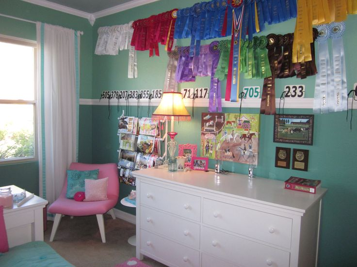 13 best ideas about house ideas on pinterest dining room for Bedroom ideas for horse lovers
