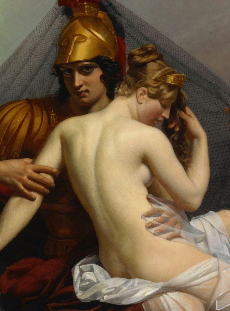 Таким образом, положение марса в женской космограмме показывает, на какой энергетический тип мужчины она настроена.