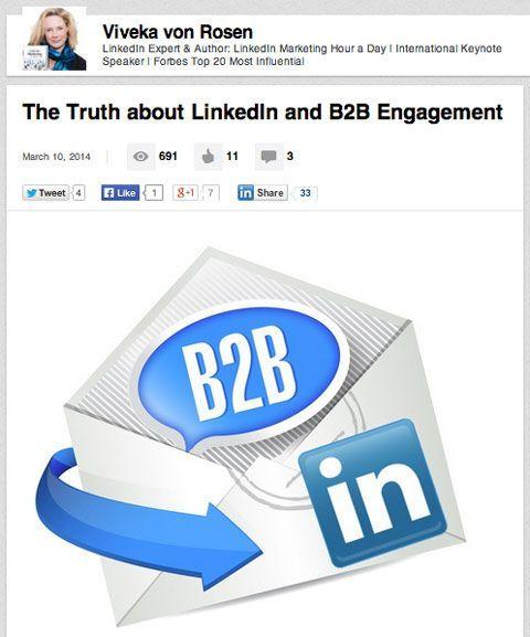 64 best LinkedIn Tips \ News images on Pinterest Inbound marketing - best of blueprint software systems linkedin