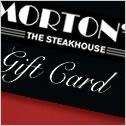 Morton's The Steakhouse - The Best Steak Anywhere!Favorite Restaurants, Steak Anywhere