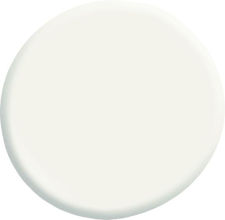 the top 10 best selling valspar paint colors valspar on best valspar paint colors id=68080
