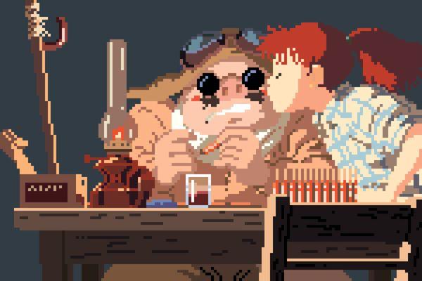 pixelart_studioglibi_7