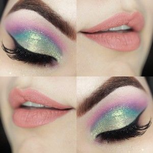candy-color-makeup-01