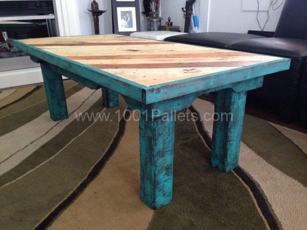 the 25+ best teal coffee tables ideas on pinterest | used coffee