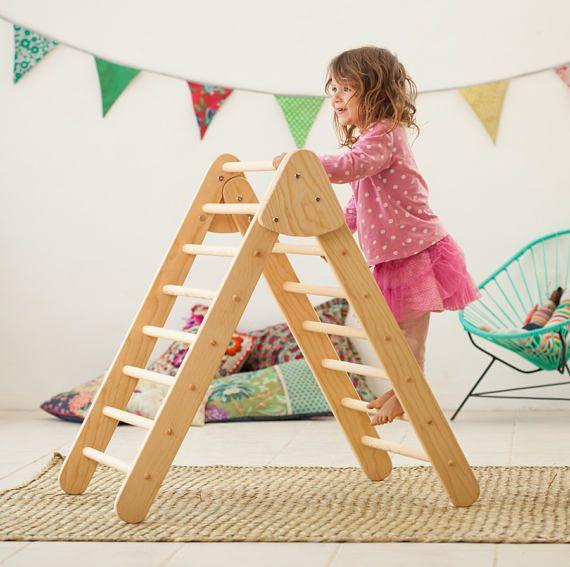 102 besten toddler room bilder auf pinterest kleinkind for Raumgestaltung nach reggio