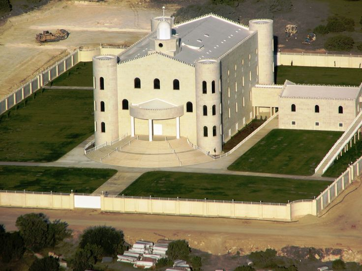 19 things you probably dont know about flds polygamists - 736×552