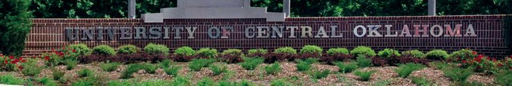 UCO: Center for Excellence in Transformative Teaching & Learning at the University of Central Oklahoma