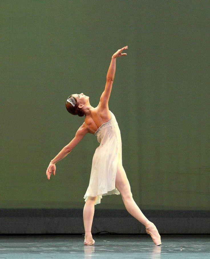 "Kremlin Gala.Звезды балета XXI века и ""Christmas балет-гала"" – 62 фотографии | ВКонтакте"