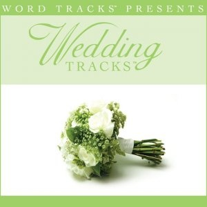 The Complete Wedding Music Resource - Contemporary - Wedding Tracks - Wedding Processionals and Recessionals - Contemporary [Instrumental]