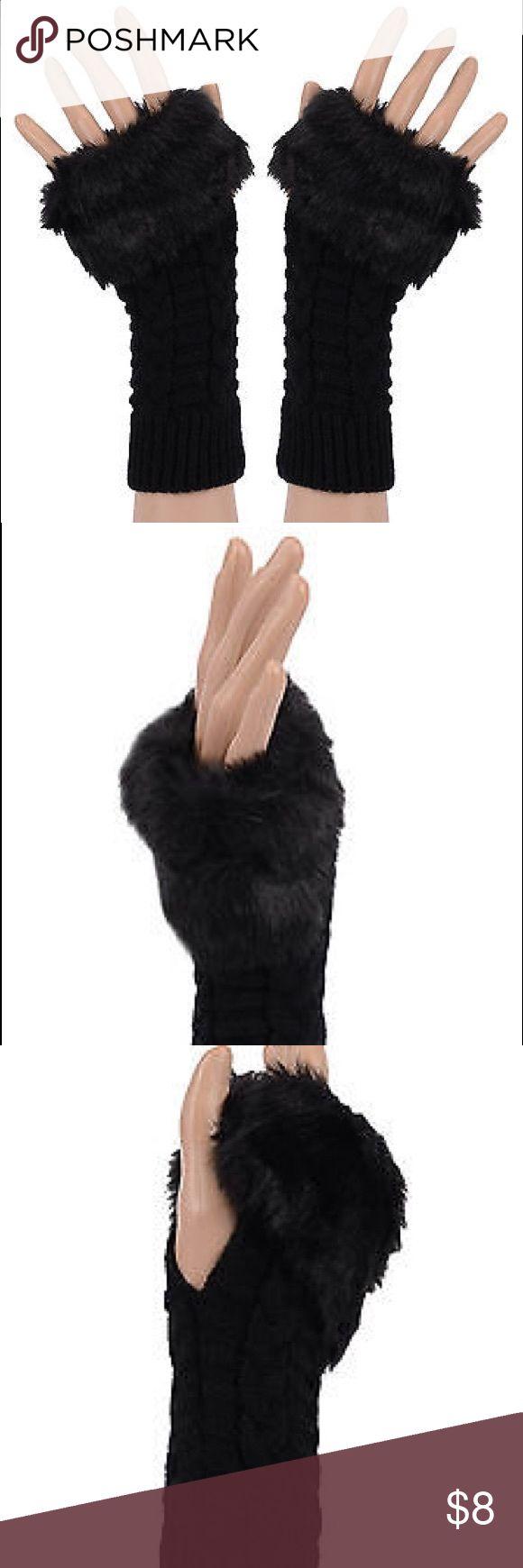 best 25+ best winter gloves ideas on pinterest | best winter