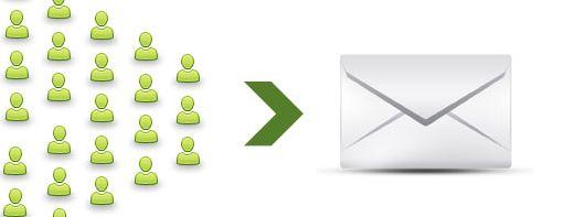 Tutoriel: importer des membres dans Cyberimpact http://www.cyberimpact.com/blog/tutoriel-importer-des-membres-dans-cyberimpact/#more-741