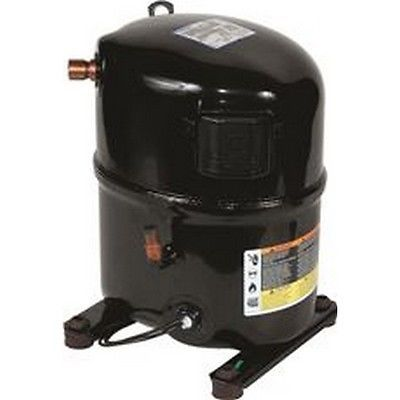 Appliance Parts and Accessories 70574: Goodman 115156 Copeland Reciprocating Compressor 19,600 Btu R22 New -> BUY IT NOW ONLY: $459.26 on eBay!