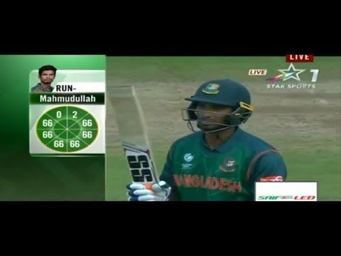 Shakib al Hasan and mahmudullah Batting vs New Zeland Welcome to Sports Tv . Please Subscribe this Channel and Share this video . Subscribe link : https://www.youtube.com/channel/UClU36JCcwYDHKN2JtU4gylQ Fair Use Disclaimer: This channel may use some copyrighted materials without specific authorisation of the owner but contents used here falls under the Fair Use as described in The Copyright Act 2000 Law No. 28 of the year 2000 of Bangladesh under Chapter 6 Section 36 and Chapter 13 Section…