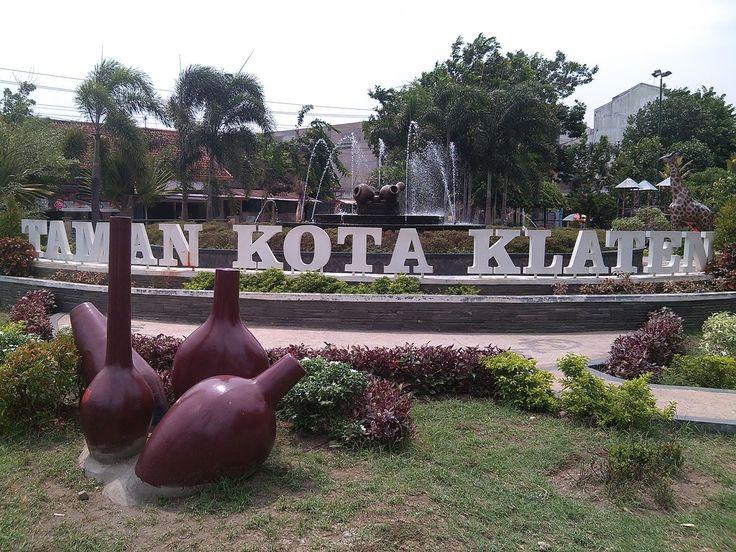 Agen Firmax3 Klaten siap melayani pengiriman Firmax3 dan O2Max3 ke seluruh Indonesia. Pemesanan Firmax3 Hub. 0812-2162-7026 (WA/SMS/Line/Telegram).