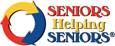 Providing high quality senior home care by compassionate and experienced caregivers. Senior Home Care |  #Elderly #Aging #Homecare Seniors Helping Seniors  South Bay & Westside Los Angeles (310) 878-2045 www.inhomecarela.com