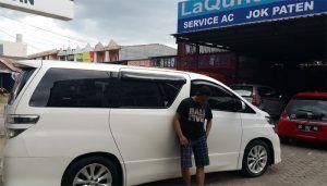 JUAL PAKET AUDIO MOBIL MURAH DI MAKASSAR - LaQuna VARIASI Toko Aksesoris Mobil Terlengkap di Kota Makassar | HP/WA : 085255868100 | Pusat Bengkel Modifikasi Mobil Avanza Harga Murah