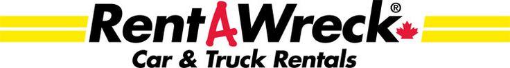 Rent-A-Wreck Canada