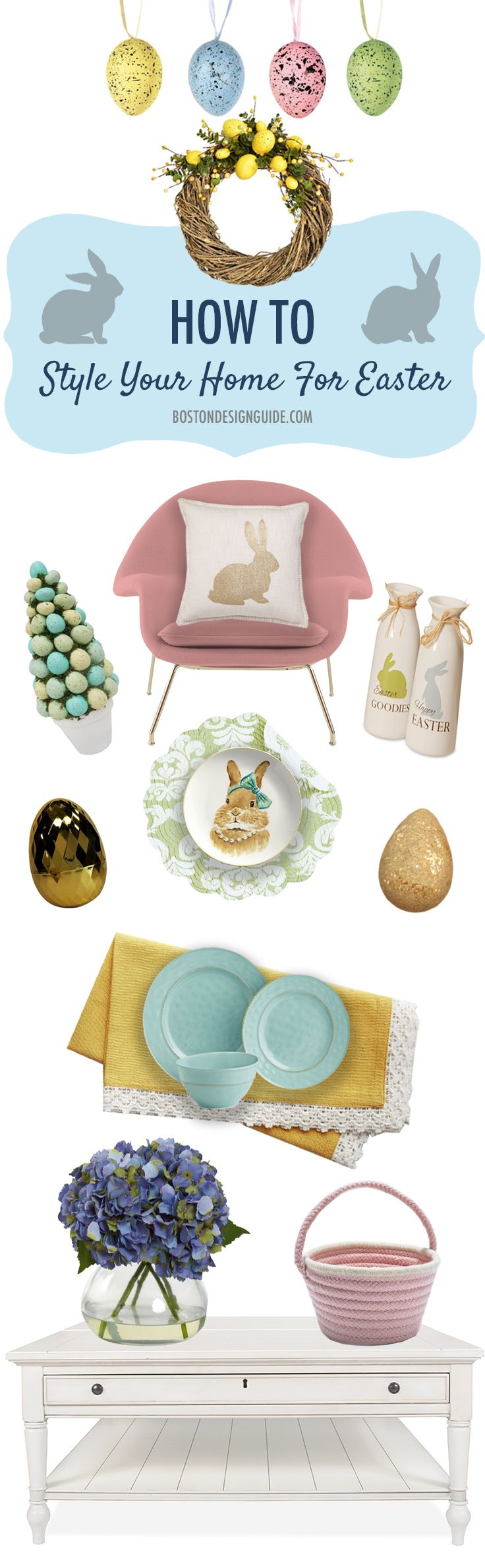 Unique holiday shopping gifts for the family boston design guide - Holiday Decor Entertaining