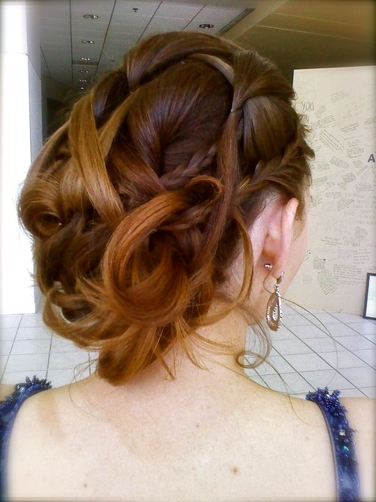 tips of hair style 114 best hair and make up images on hair 5508