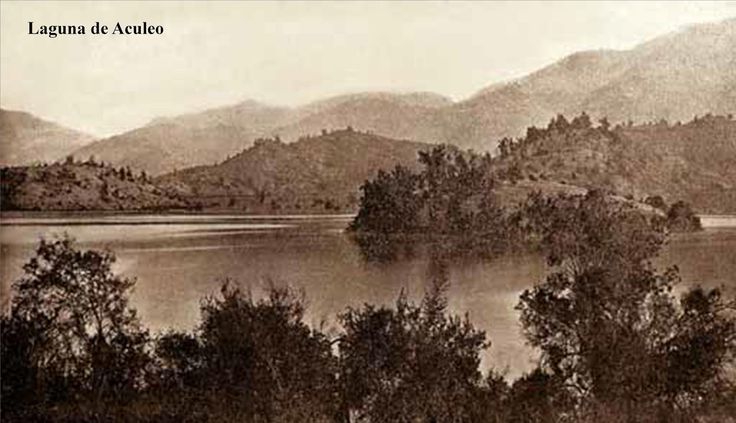 Chile en imágenes del 1900. Documentos gráficos de la historia social y cultural de Chile de comienzos del siglo XX