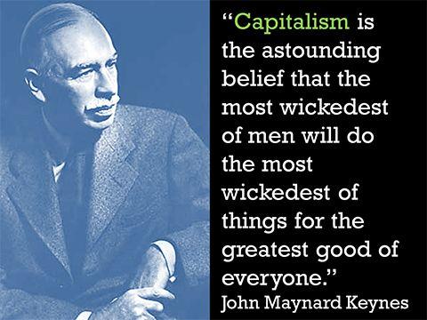 Capitalist Quotes. QuotesGram by @quotesgram