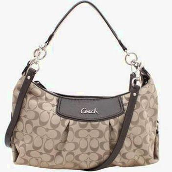 Dooney and Bourke Handbags | eBay