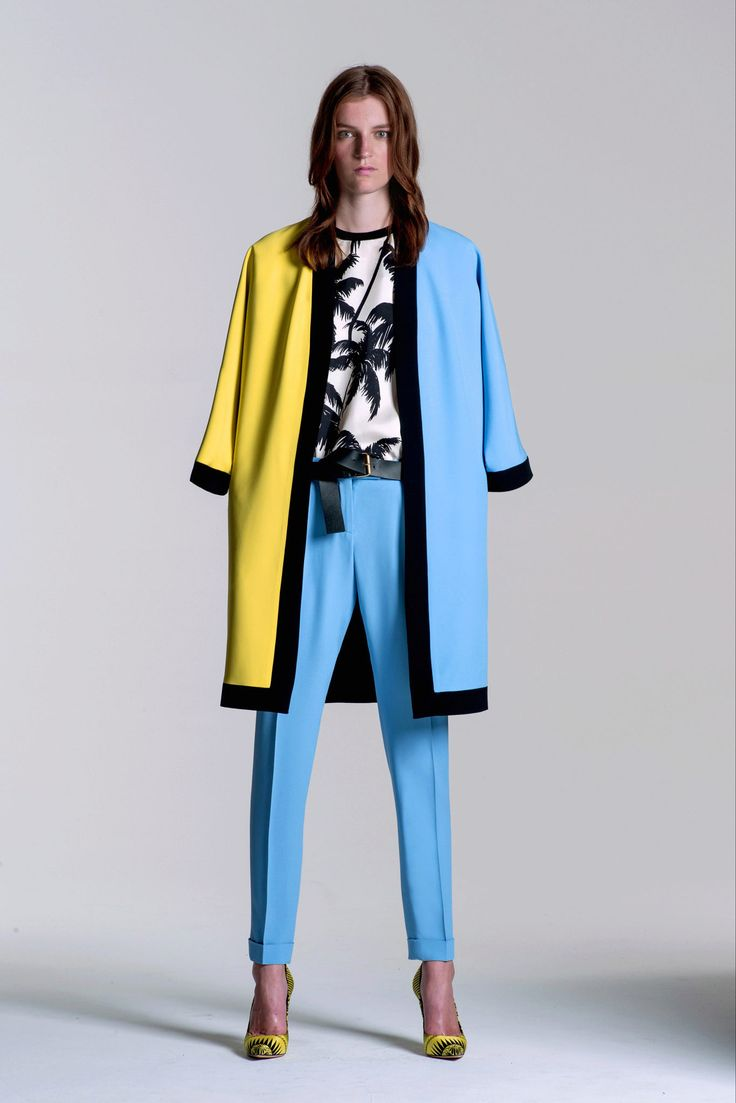 Пальто из неопрена (76 фото): модные коллекции дизайнеров, отзывы