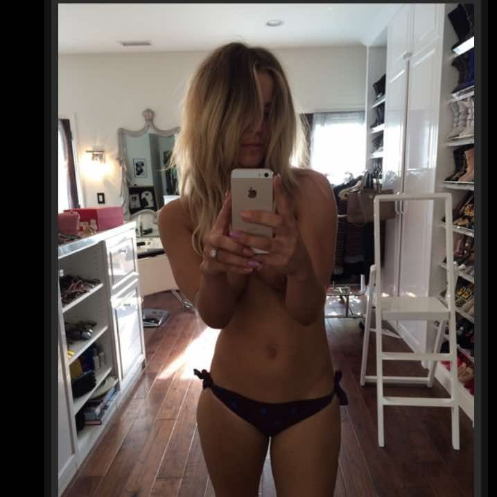 Bisexual personals free