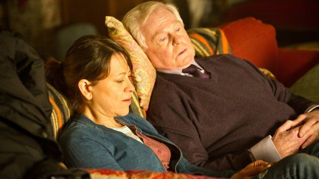 Episode 6 | Last Tango in Halifax | PBS