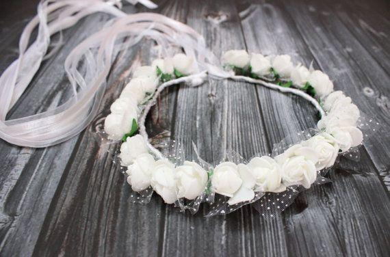 https://www.etsy.com/listing/235898915/white-rose-headband-adjustable-bridal?ref=shop_home_active_3