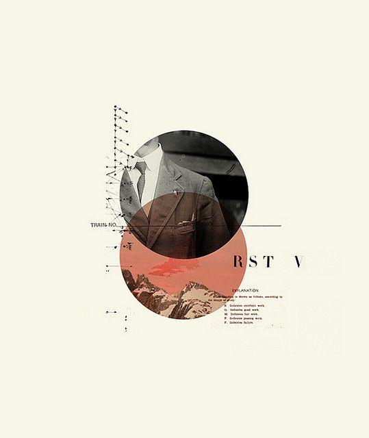 Mix Collage // Cristiana Couceiro