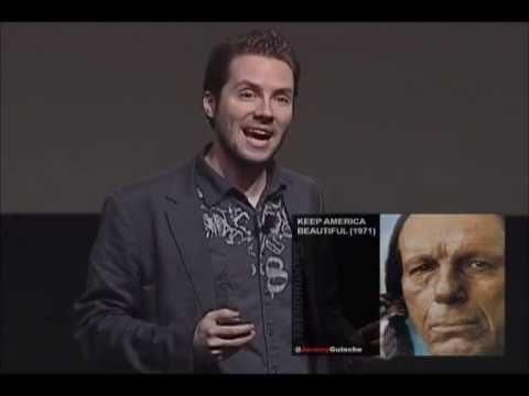 Customer Obsession Keynote - Jeremy Gutsche (CEO of Trend Hunter) #customer #obsession #keynote