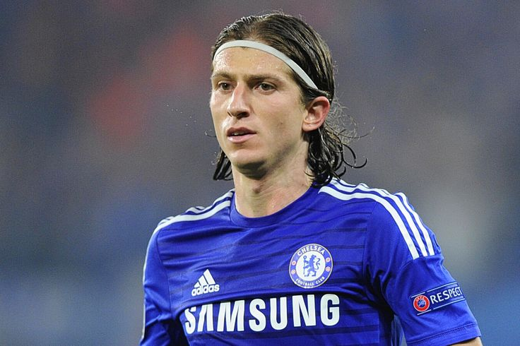 Filipe Luis, the ex-Chelsea defender stressed that the Spaniards require putting the Foxes to the sword for the purpose of clinching a Champions League semi-final spot. Due to Antoine Griezmann's penalty next week Atletico is going to take a1-0 first leg lead to the King Power. Luis warned that...