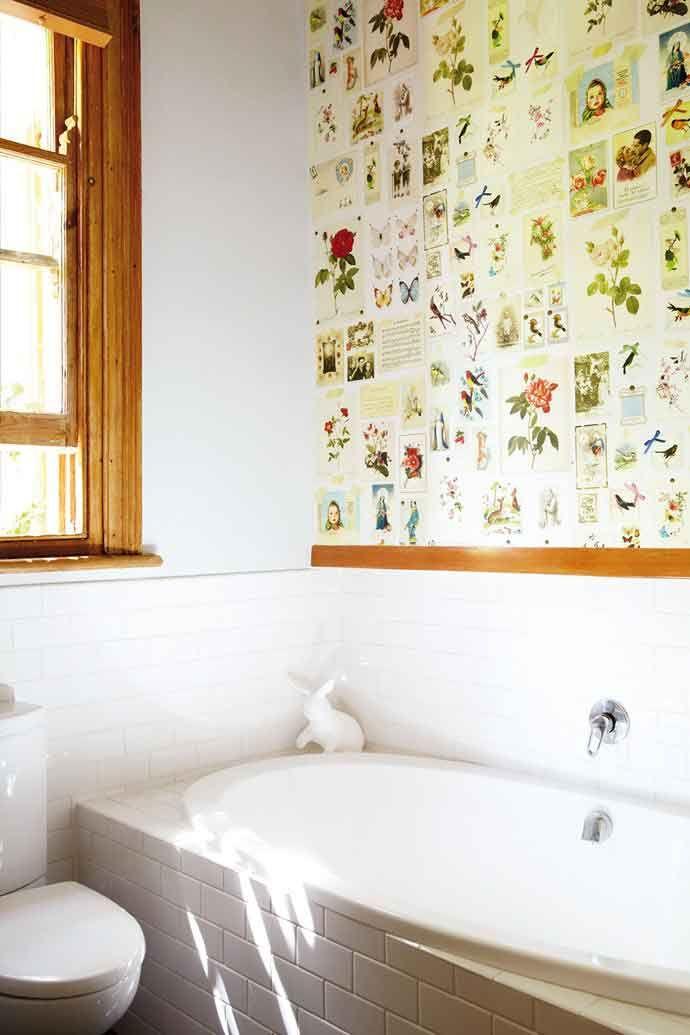 Best Kinderbadkamer Images On Pinterest Bathroom Ideas