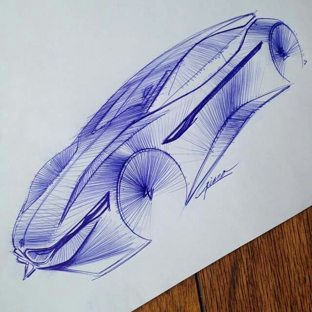 Piano Klavire BMW concept