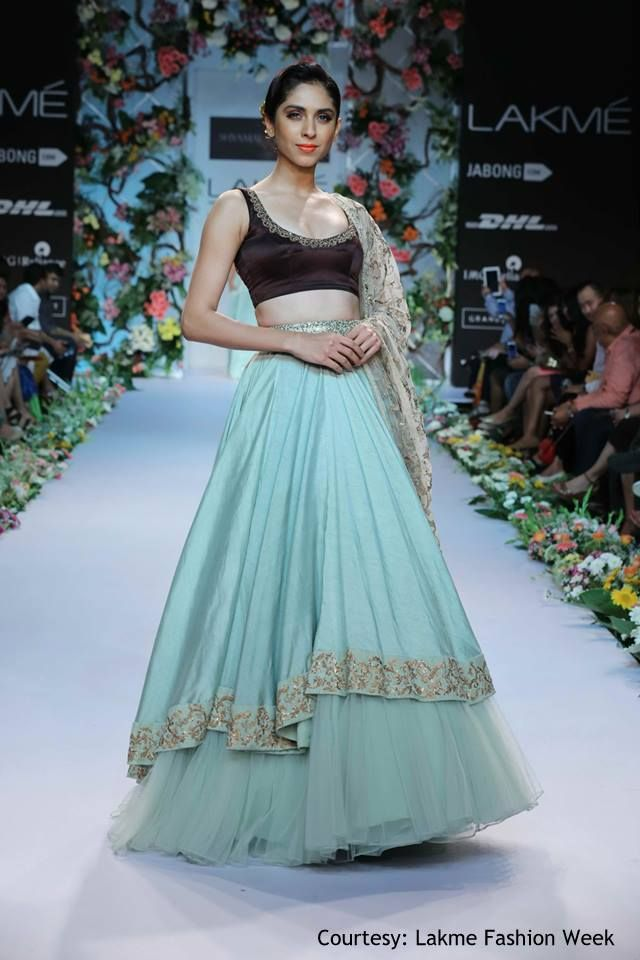 329 best Indian clothes images on Pinterest   Indian clothes, Indian ...