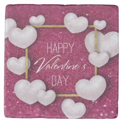 Excellent 62 When Was Valentines Day Picture Ideas Ideas ...