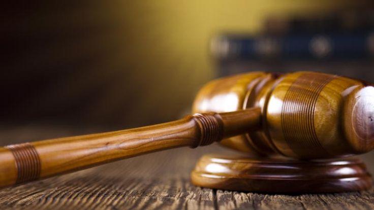 ¿Cuáles son los diez mandamientos de los abogados?  #GarcíaPereaAbogados #Majadahonda #Abogados #AsesoríaDeEmpresas www.gpabogados.es #Madrid