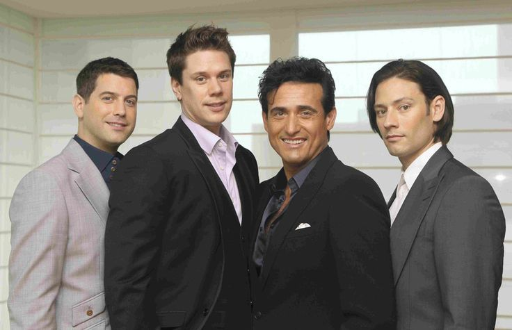 94 best il divo images on pinterest photos pictures and - Adagio lyrics il divo ...