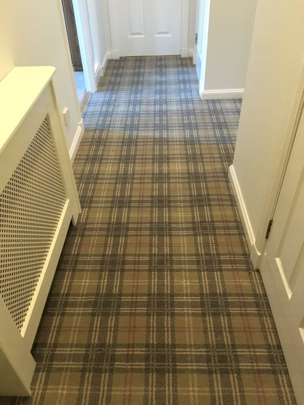 17 best images about tartans plaids on pinterest for Wall to wall carpet cost