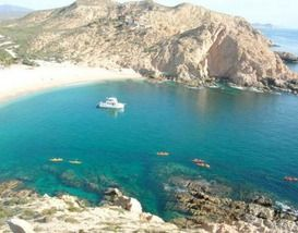Cabo San Lucas Free Things to Do: 10Best Attractions Reviews